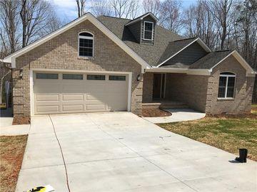 1364 Ridgewood Circle Asheboro, NC 27203 - Image 1