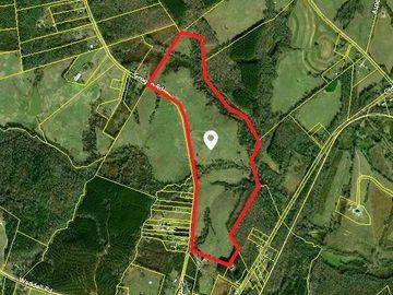 400 Grogan Road Woodruff, SC 29388 - Image 1