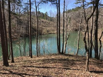 544 Big Creek Way Salem, SC 29676 - Image 1