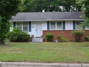 1625 Alice Avenue Greensboro, NC 27401 - Image