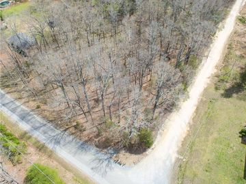 0 Valley Forge Drive Trinity, NC 27370 - Image 1