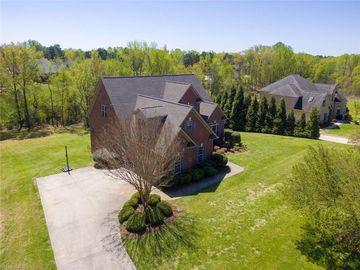 634 Wigeon Drive Greensboro, NC 27455 - Image 1