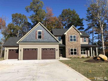 96 Look Drive Garner, NC 27529 - Image 1