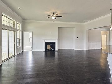 2117 Water Front Drive Willow Spring(S), NC 27592 - Image 1