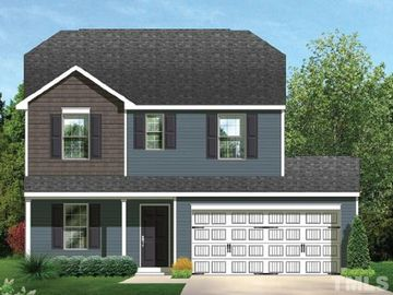 527 Jernigan Street Fayetteville, NC 28306 - Image 1
