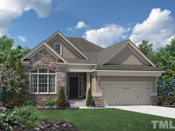 1648 Hasentree Villa Lane Wake Forest, NC 27587 - Image 1