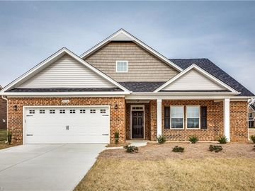 8336 Tralee Road Clemmons, NC 27012 - Image 1