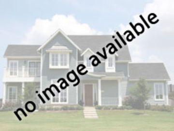 0 Flat Rock Road Sims, NC 27880 - Image