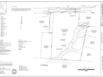 1603 Lot 2 Avent Ferry Road Holly Springs, NC 27540 - Image 1