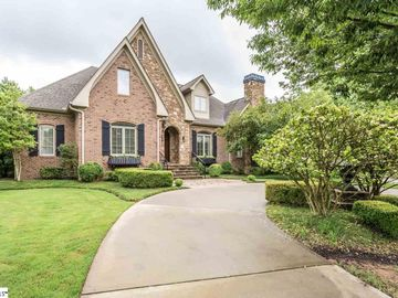 12 Hemingford Circle Simpsonville, SC 29681 - Image 1