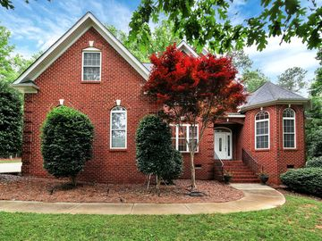 711 Mayfield Court Fort Mill, SC 29715 - Image 1