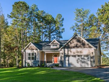 134 136 Black Cloud Drive Louisburg, NC 27549 - Image 1