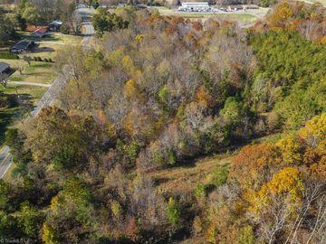 0 Bethesda Road Lexington, NC 27295 - Image 1