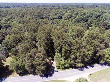 5141 Carlson Dairy Road Summerfield, NC 27358 - Image