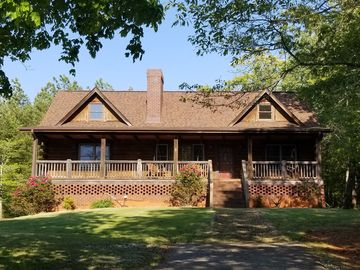208 Pine Ridge Drive Easley, SC 29642 - Image 1