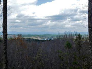 543 Cliffs Vista Parkway Six Mile, SC 29682 - Image 1