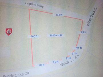 00 Logans Way Seneca, SC 29678 - Image 1