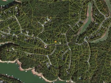 Lot 334/335 Chickasaw Drive Westminster, SC 29693 - Image 1