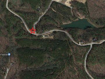Lot S-8 Jocassee Ridge Way Salem, SC 29676 - Image 1