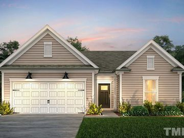 2560 Collection Court Apex, NC 27562 - Image 1