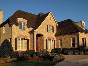 7313 Henson Forest Drive Summerfield, NC 27358 - Image 1