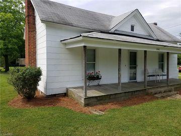 1043 Johnsontown Road Thomasville, NC 27360 - Image 1
