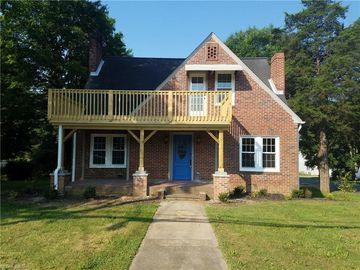 290 Wilkesboro Street Mocksville, NC 27028 - Image 1