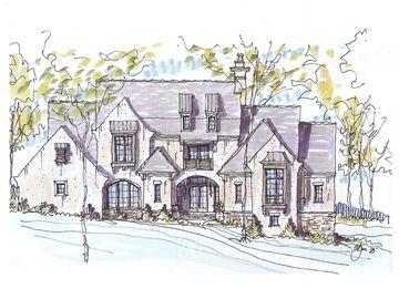 3027 Ashford Glen Drive Weddington, NC 28104 - Image 1