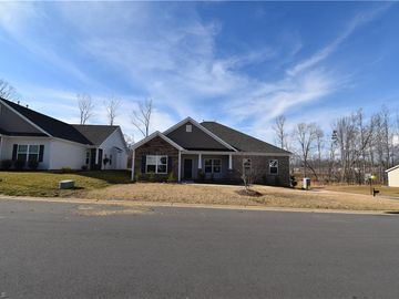5407 Holbein Gate Road Walkertown, NC 27051 - Image 1