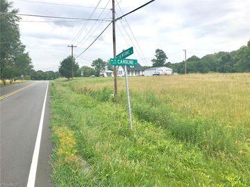 13Ac Newsome Road King, NC 27021 - Image 1