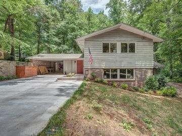 503 Forest Hill Drive Shelby, NC 28150 - Image 1