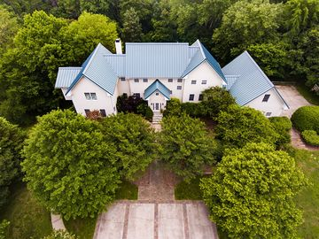 8536 Carter Farm Road Summerfield, NC 27358 - Image 1