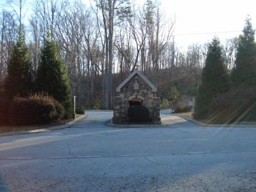 00 Shiloh Road Seneca, SC 29678 - Image 1