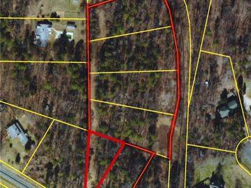 4209 Mcconnell Road Greensboro, NC 27406 - Image
