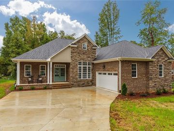 2013 Edgewood Avenue Burlington, NC 27215 - Image 1
