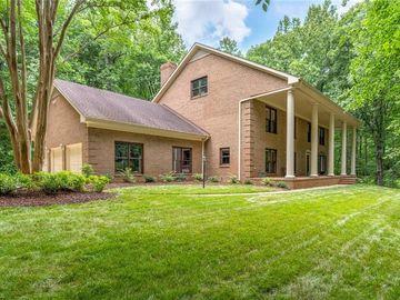 3503 Glen Forest Court Greensboro, NC 27410 - Image 1