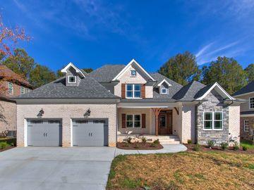 1414 Bethany Drive Greensboro, NC 27455 - Image 1