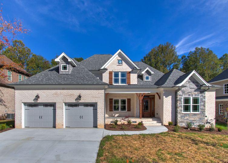1414 Bethany Drive Greensboro, NC 27455