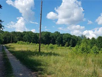 903 & 901R1 Idol Wind Lane Colfax, NC 27235 - Image 1