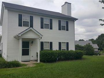 6 Glendale Oaks Court Greensboro, NC 27406 - Image 1