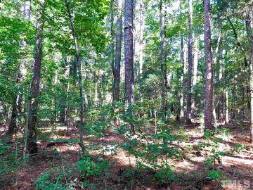 Lot 1 Arcadia Lane Pittsboro, NC 27312 - Image 1
