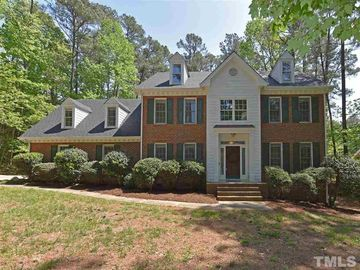 5509 Pine Leaf Court Raleigh, NC 27606 - Image 1