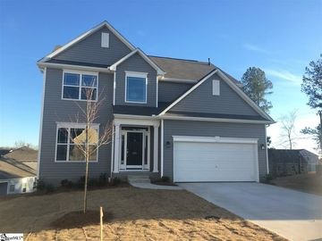 405 Tonsley Trail Greenville, SC 29607 - Image 1