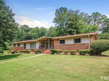 816 Cliftwood Drive Siler City, NC 27344 - Image 1