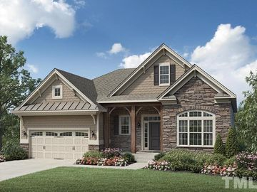 7508 Hasentree Way Wake Forest, NC 27587 - Image 1