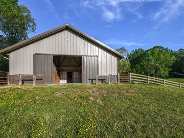 8010 Sapp Acres Lane Oak Ridge, NC 27310 - Image 1