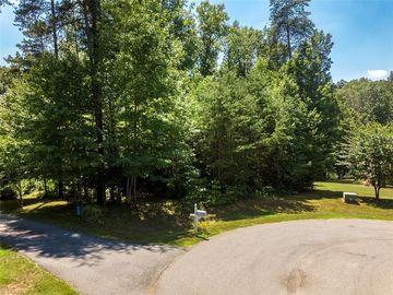 Lot 65 Rock Castle Court Graham, NC 27253 - Image 1