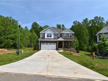 4812 Knollview Drive Walkertown, NC 27051 - Image 1