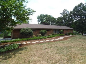 1178 Evergreen Drive Winston Salem, NC 27107 - Image 1