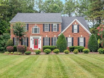 6406 Antioch Court Weddington, NC 28104 - Image 1